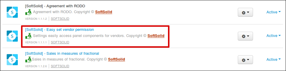 new_ss_vendor_permission_1_en.png?154125