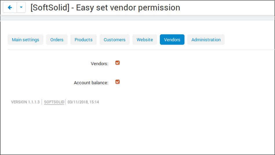 new_ss_vendor_permission_6_en.png?154125