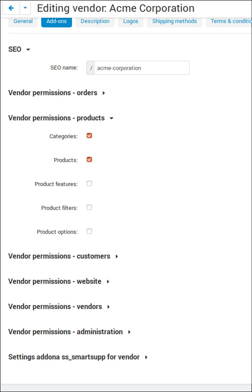 new_ss_vendor_permission_7_en.png?154125