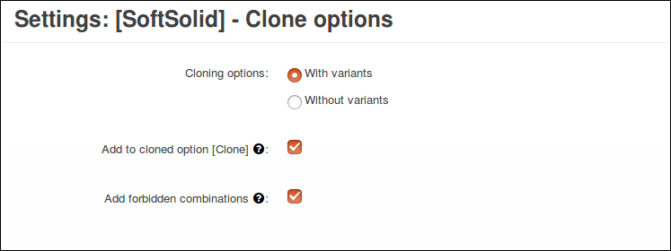 ss_clone_options_new_en.png?148890527546