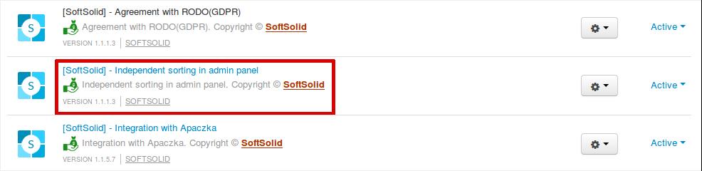 ss_independent_sorting_1_en.png