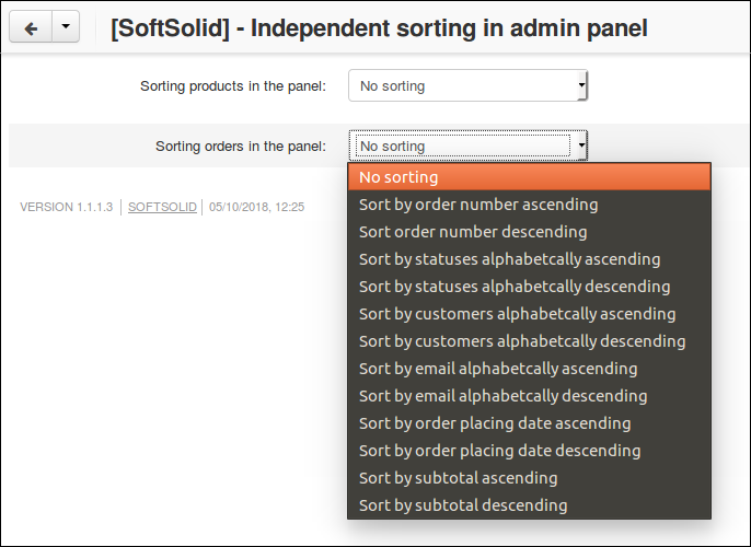 ss_independent_sorting_3_en.png