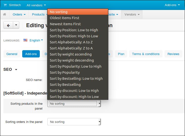 ss_independent_sorting_4_en.png