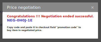 ss_price_negotiation_5_en.png?1443463881