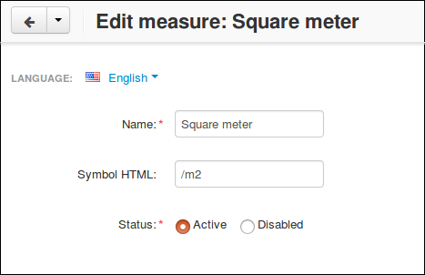 ss_product_measure_4_en.png?148890845769