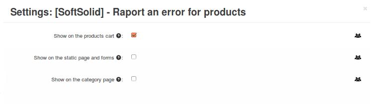 ss_report_error_2_en.png?1437311601601