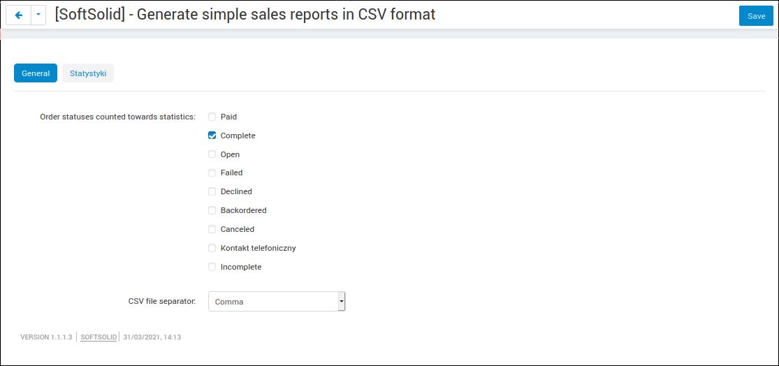 ss_sales_reports_2_en.png?1617271237439