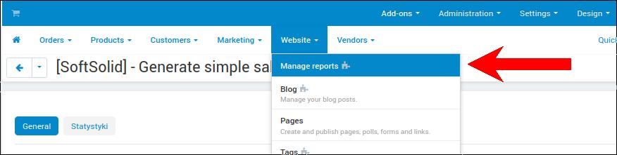 ss_sales_reports_3_en.png?1617271237439