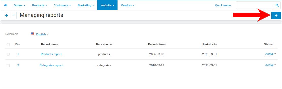 ss_sales_reports_4_en.png?1617271237439