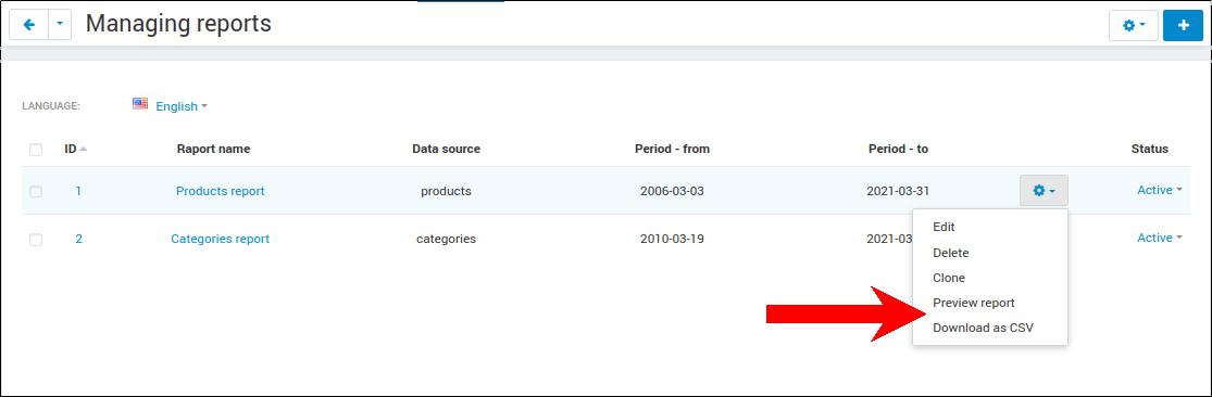 ss_sales_reports_9_en.png?1617278656463