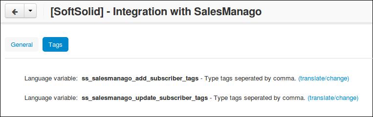ss_salesmanago_tags_en.png?1487512074777