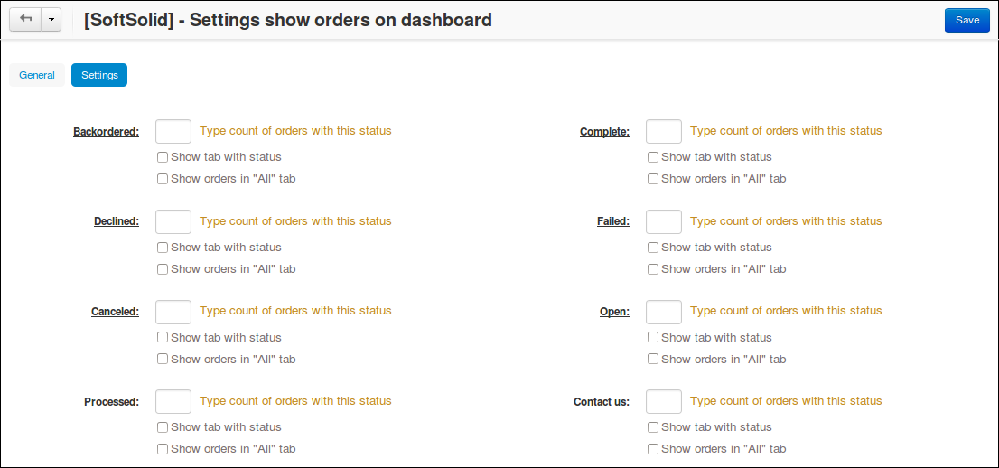 ss_show_dashboard_orders_3_en.png?145148