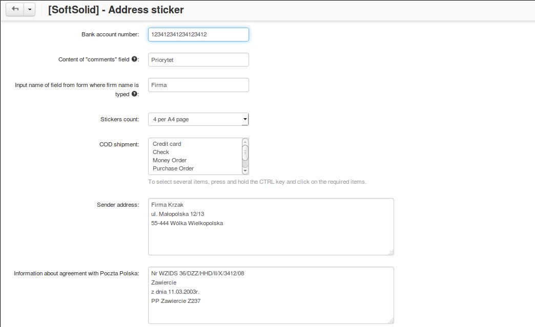 ss_sticker_2_en.png?1449506850064