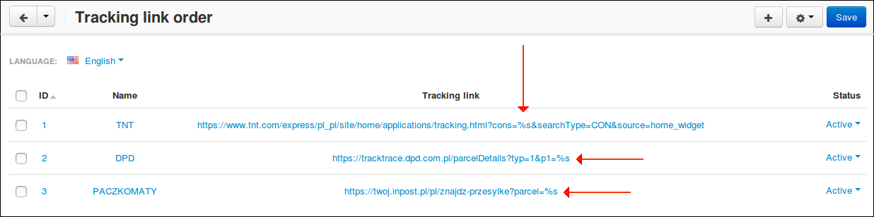 ss_tracking_link_4xx_pl.png?149184268415