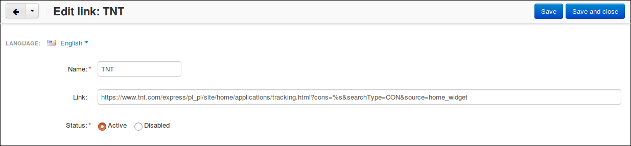 ss_tracking_link_5x_en.png?1491842684153