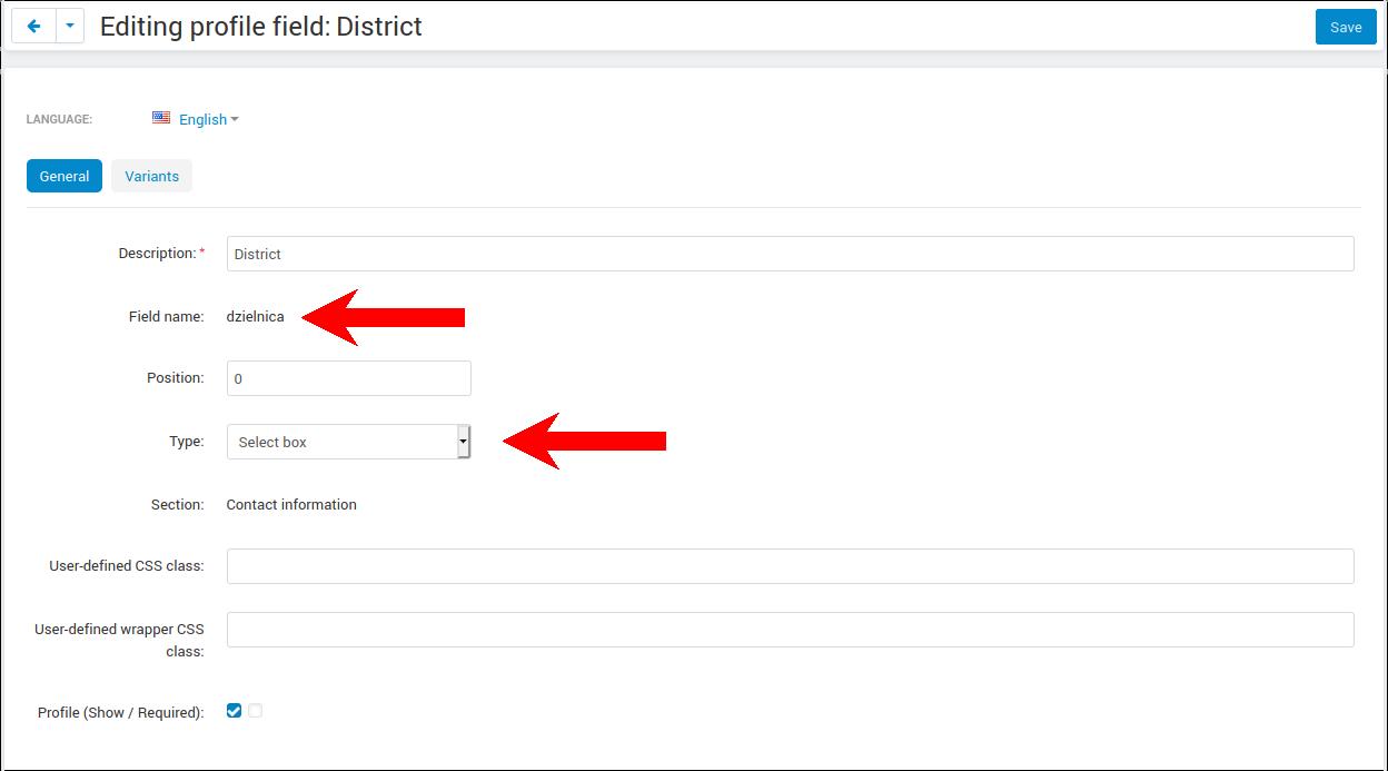 ss_vendor_filtering_13_en.png?1594827222