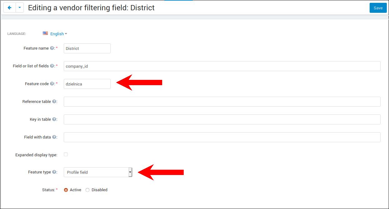 ss_vendor_filtering_16_en.png?1594825331