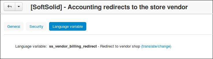 ss_vendor_billing_4_en.png?1471520152097