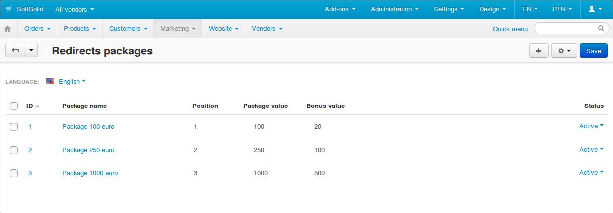 ss_vendor_billing_6_en.png?1471520152097