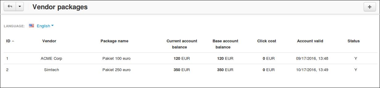 ss_vendor_billing_8_en.png?1471520152097