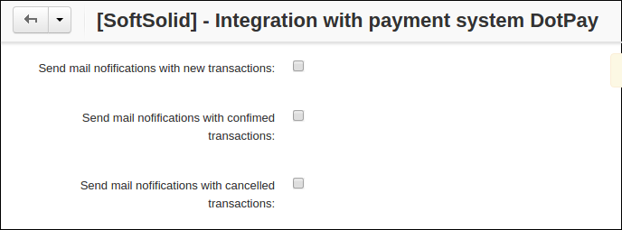 dotpay2.png?1462356777537