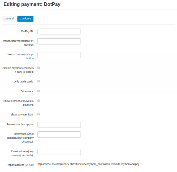 dotpay3.png?1462356791694