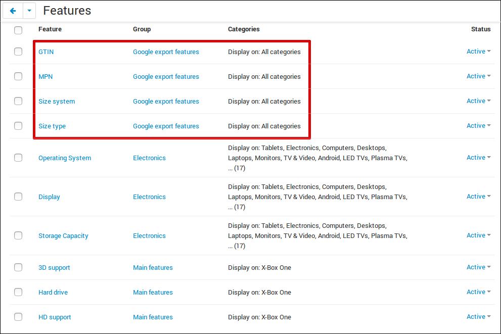 feature_category_en.png?1532528641021