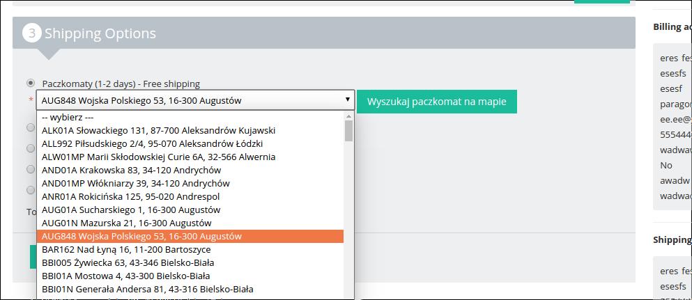 paczkomaty_7_en.png?1468065039216