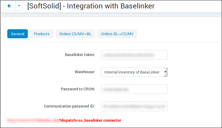 ss_baselinker_ogolne_en.png?157201596379