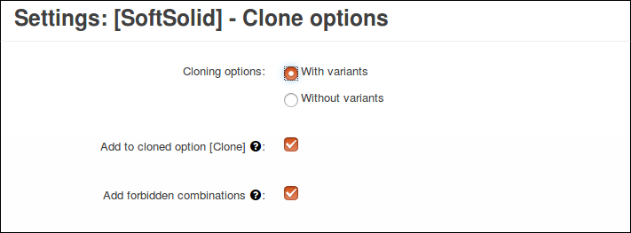 ss_clone_options_2.png?1459692613161