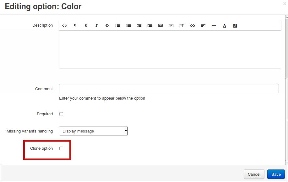 ss_clone_options_3_en.png?1459692634740