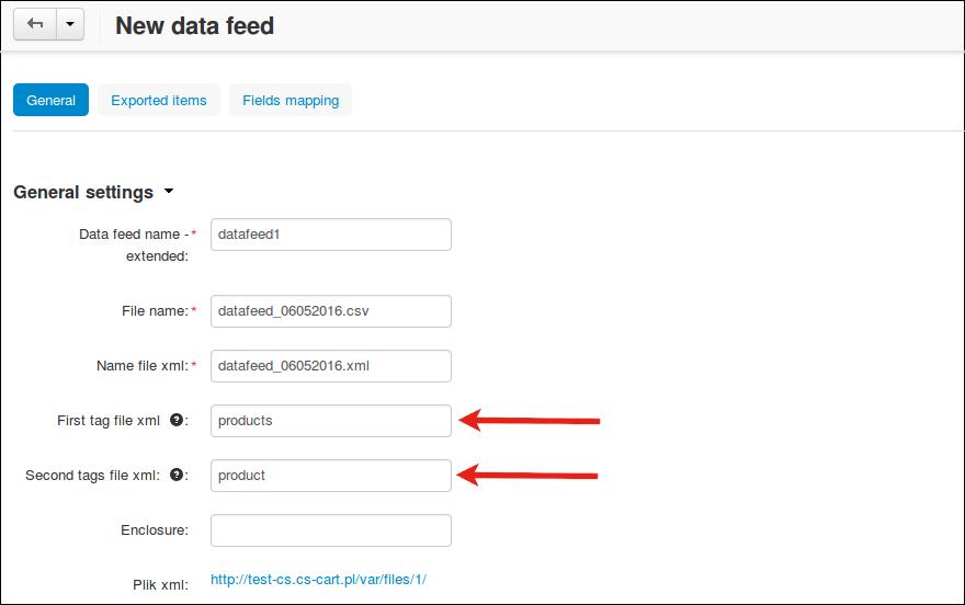 ss_data_feeds_ext_1_en.png?1465127048141