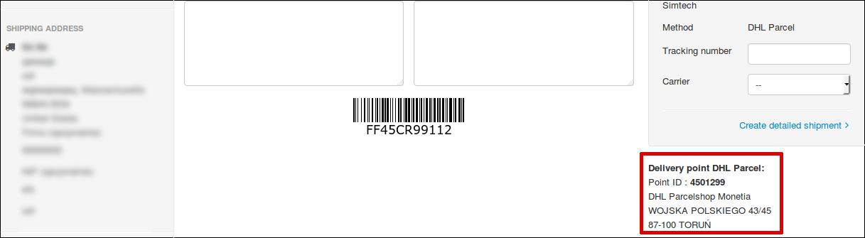 ss_dhl_parcel_7_en.png?1501588349779