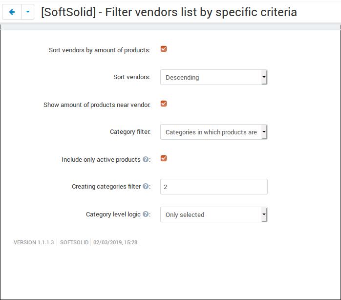 ss_vendor_filtering_2_en.png?15518984990