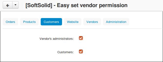 ss_vendor_permission_7_pl.png?1524163532