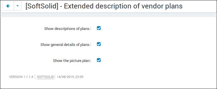 vpdesc-nowy-1en.png?1566041692282